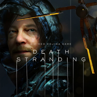 death-stranding---button-20197-1563692244528