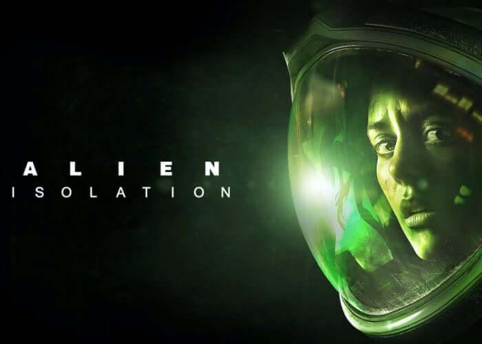 Alien-Isolation-Switch