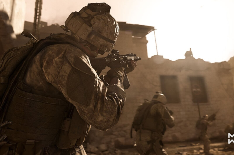Call_of_Duty_Modern_Warfare_crossplay