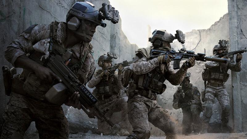 Call_of_Duty_Modern_Warfare_cross_play_feature