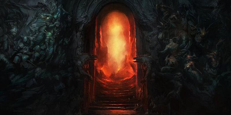 Diablo_4_iv_skill_system