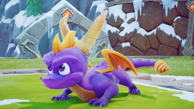 Spyro_activision_pc_switch
