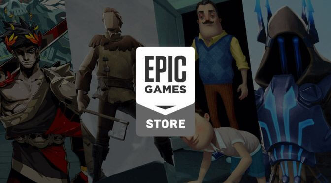 Epic-Games-Store-feature-672x372