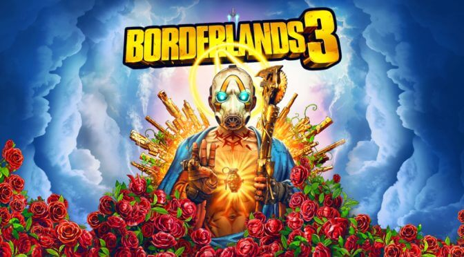 borderlands_pingingsystem