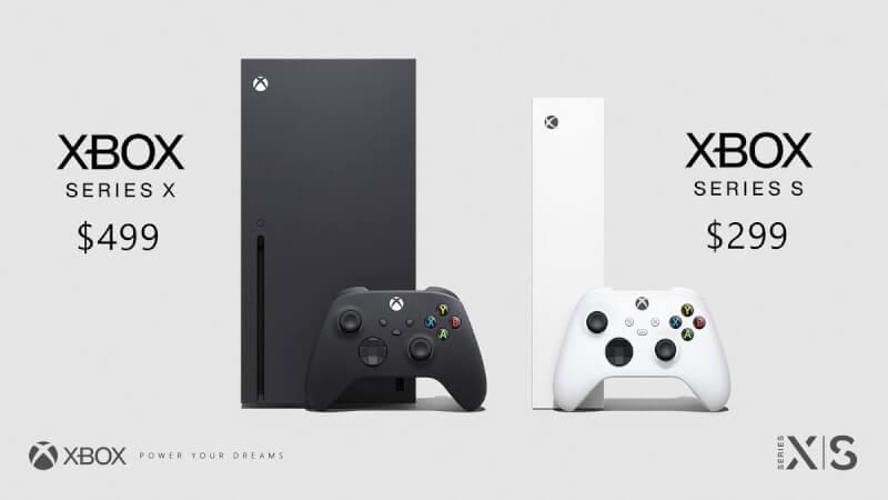 Xbox-Series-X-og-Series-S-pris-og-tilgængelighed