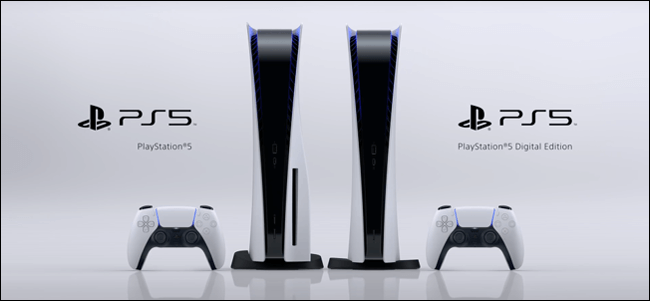 bagudkompatibilitet PS4 vs PS5.png