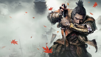 563356-sekiro_header_update
