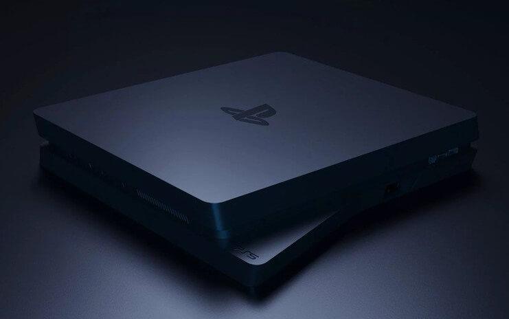 Leak_Mangel_på_komponenter_tvinger_Sony_til_at_hæve_prisen_på_PS5