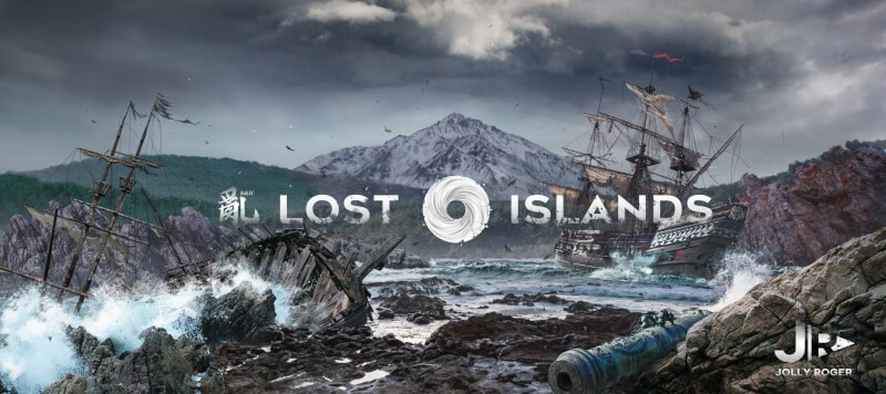Lost_Islands