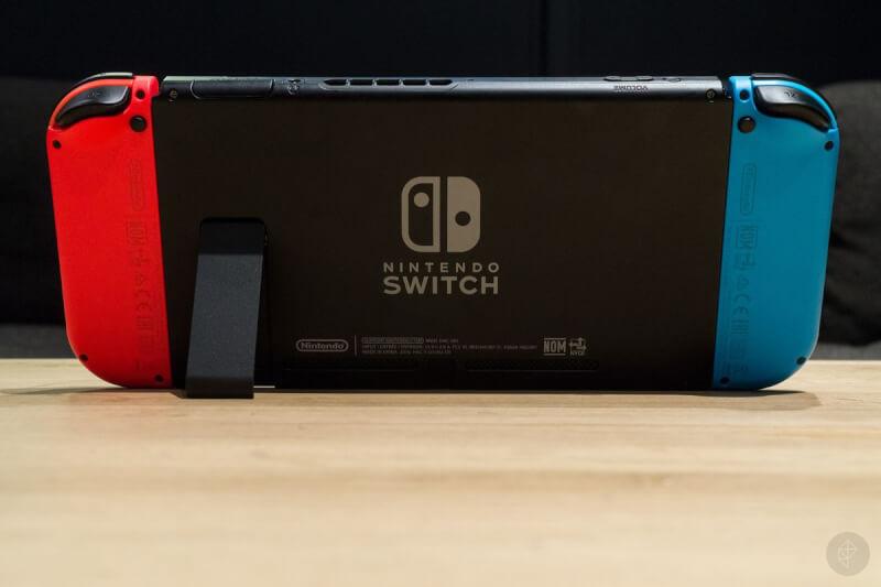Nintendo_Vi_lancerer_ikke_en_ny_Switch_i_år