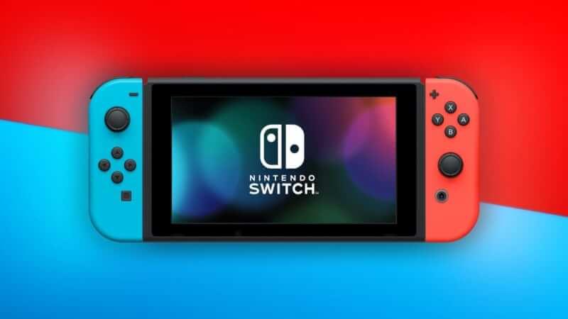 ny-nintendo-switch