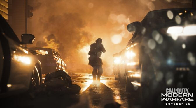 Call-of-Duty-Modern-Warfare-2-672x372