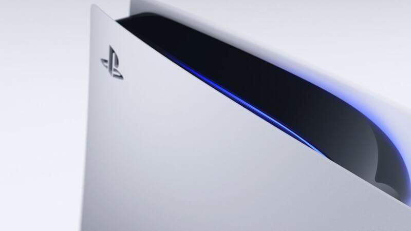 Pris_og_release_dato_for_PlayStation_5_er_lækket