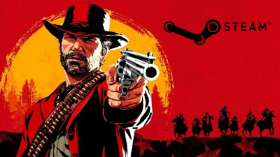 Red-Dead-Redemption-2-