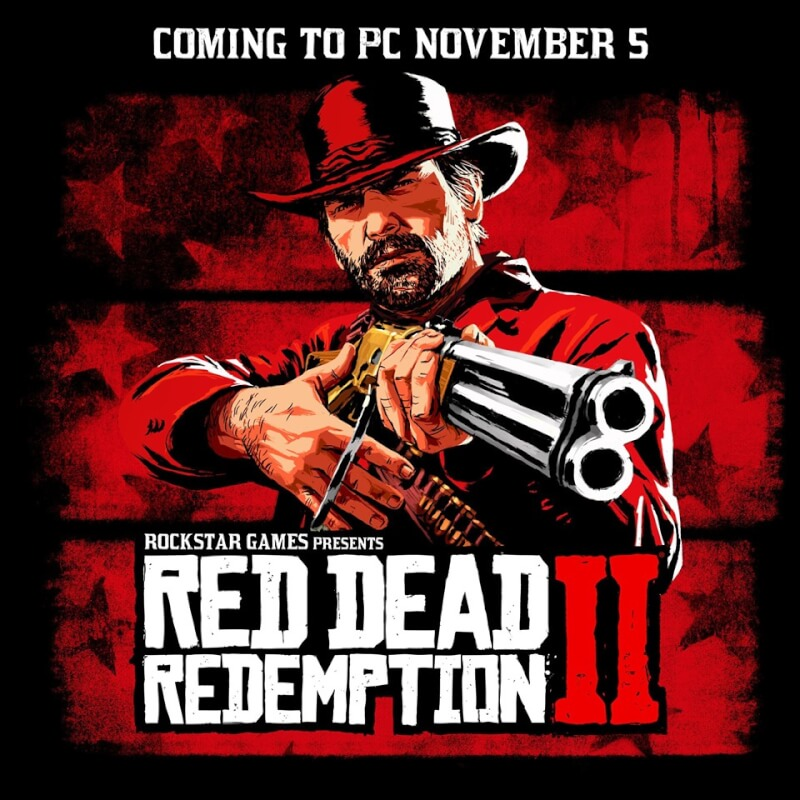 Red_Dead_Redemption_2_PC_release