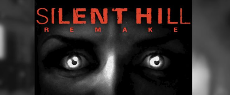 Silent-Hill-Beginning-Nightmare-Concept-Demo-01-Header-740x307