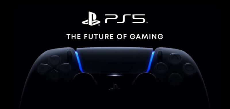ps5-teaser-topimg
