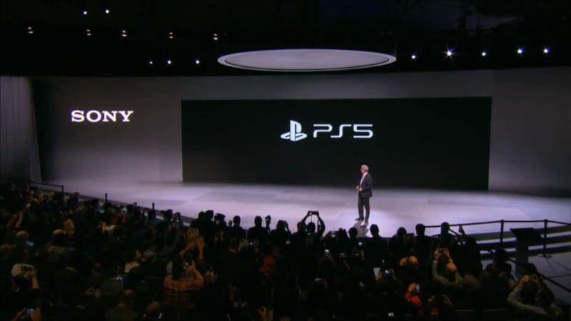 Sony_deltager_ikke_ved_E3_2020