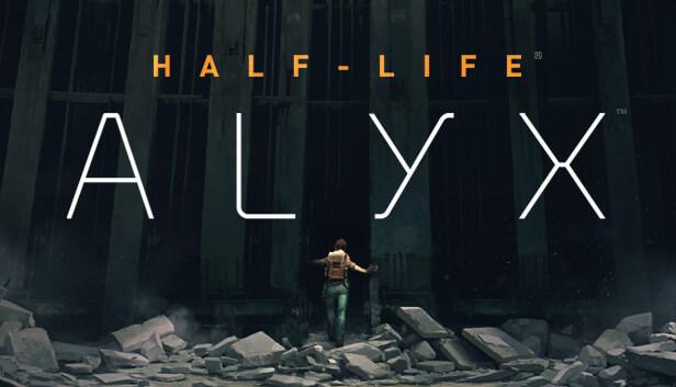 half-life-alyx-vr-spil.jpg