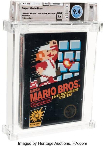Verdens_dyreste_videospil_solgt_på_auktion_Super_Mario_bros..jpg