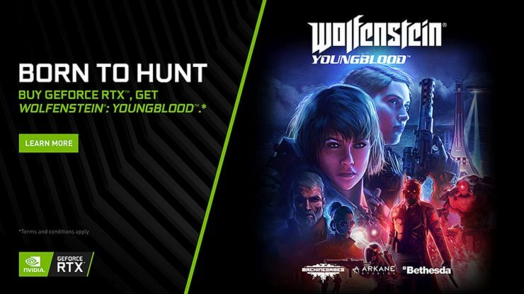 wolfenstein-youngblood-nvidia-geforce-bundle-key-visual