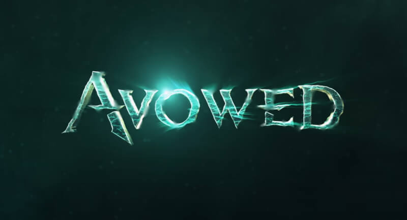avowed-rpg-game