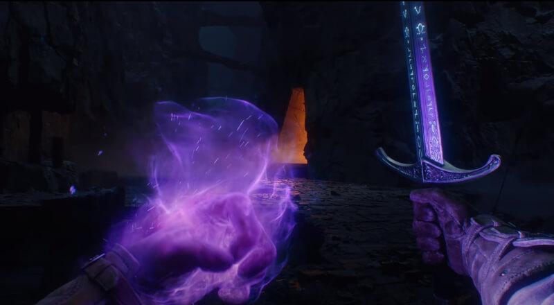 avowed-spil-oathbinder-sword.jpg