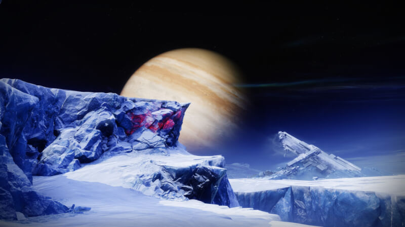 Destiny-2-Beyond-Light-Europa-Environment-06-1480x833.jpg