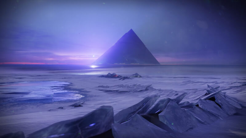 Destiny-2-Beyond-Light-Europa.jpg