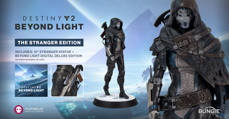 Destiny-2-Beyond-Light-The-Stranger-Edition-Retail.jpg