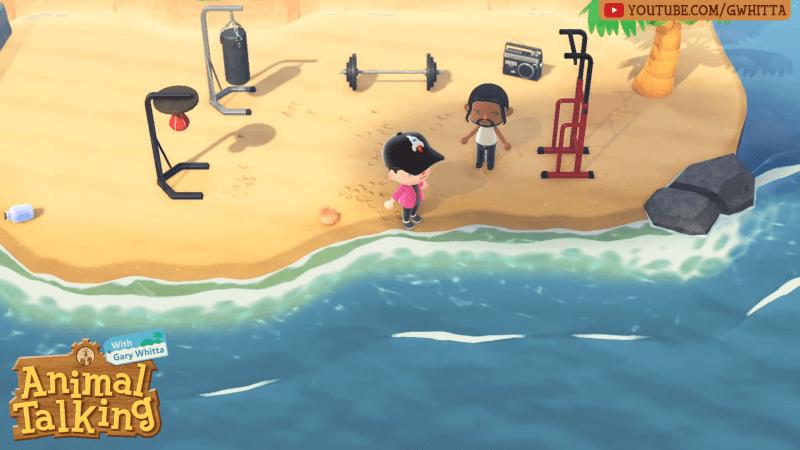 dannys-island-animal-crossing