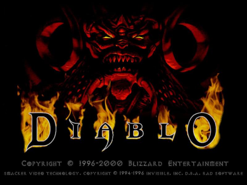 diablotitle