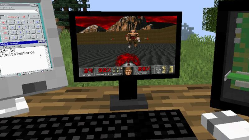 DOOM-in-Minecraft.jpg