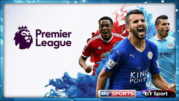 Premier-League-Aug-Sep-TV-games-Sky-BT