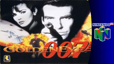 GoldenEye007-nintendo-64