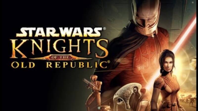 star-wars-knights-of-the-old-republic-remake-rumors-are-on-the-rise-again_feature