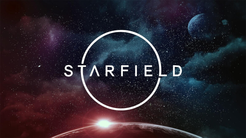 starfield_pdvg_cover