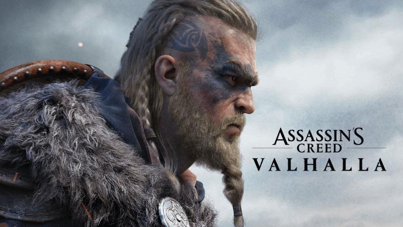assassins-creed-valhalla
