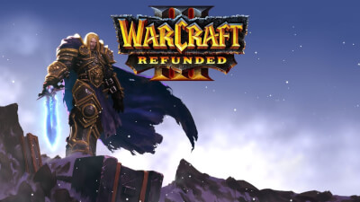 warcraft-3-refunded-reforged