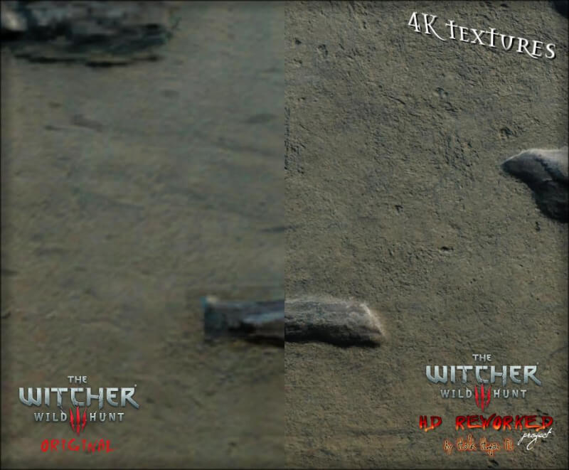 the-witcher-3-wild-hunt-hd-project.jpg