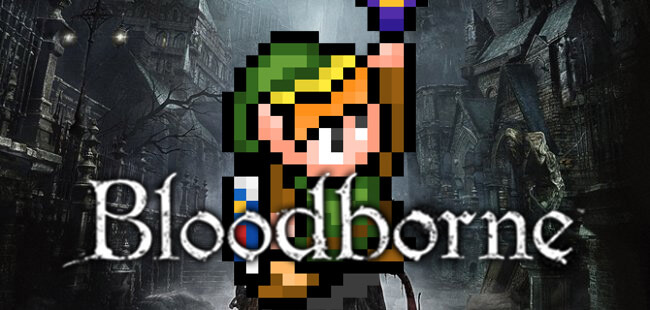 yarntown-bloodborne