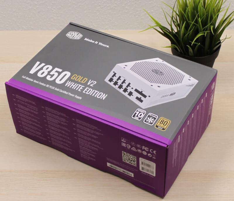 3_kasse_front_v850_gold_v2_strømforsyning_cooler_master_unboxing.JPG