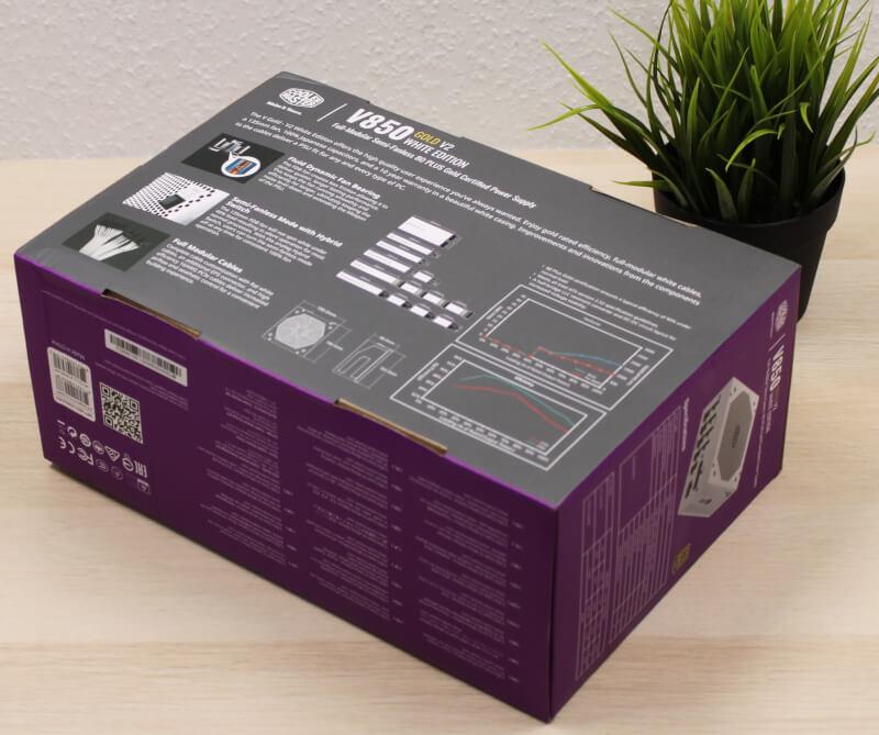 4_bagside_kasse_cooler_master_v850_modulær_strømforsyning_80_plus_gold.JPG