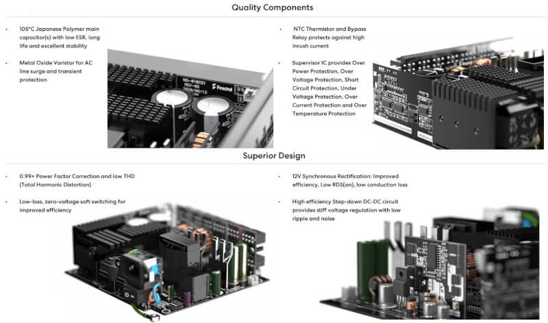 2_features_oversigt_komponenter_Fractal_design_ion_gold_psu.jpg
