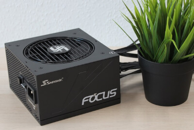 focus_front_gx-750_seasonic