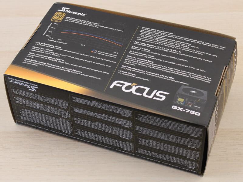 seasonic_psu_focus+gaming_strømforsyning_gx
