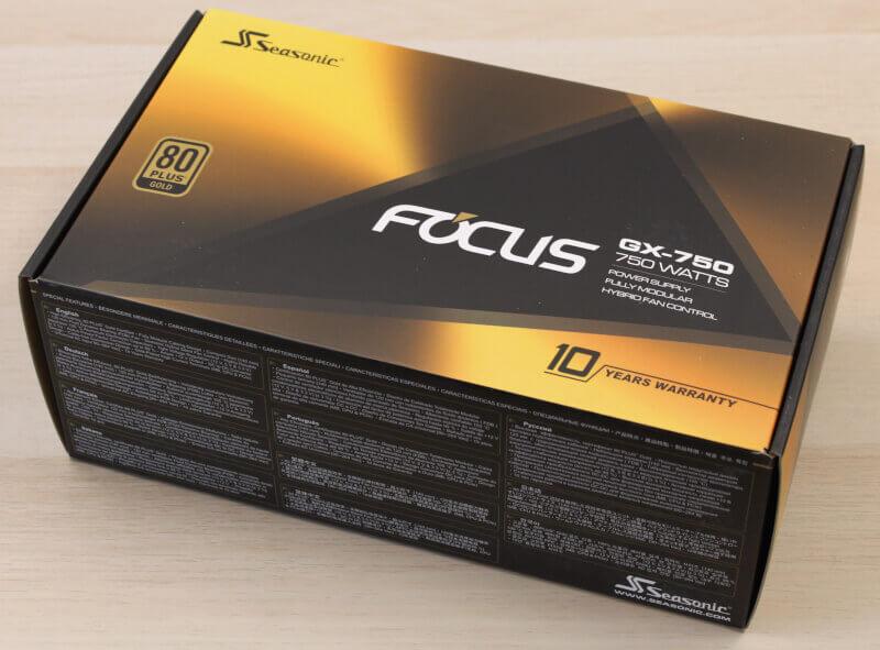 4_kasse_front_seasonic_psu_strømforsyning_gaming_80_plus.jpg