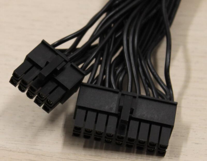 7_modulære_ende_cooler_master_24-pin_atx_strøm.JPG