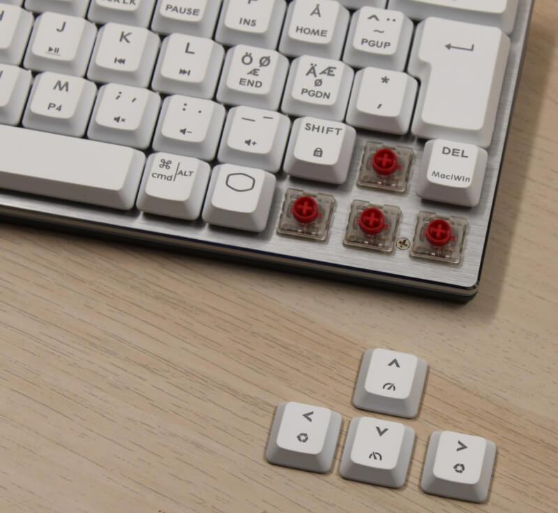 17_røde_mekaniske_kontakter_low_profile_cooler_master_sk622_tastatur.JPG