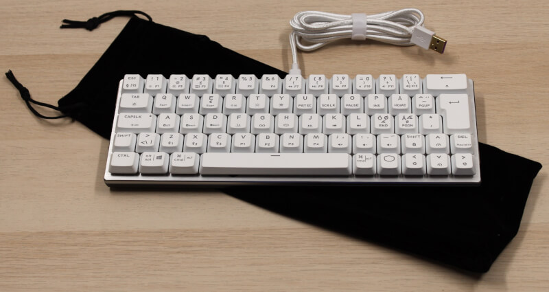20_testen_cooler_master_sk622_mini_Tastatur_mekanisk_rgb_gaming_keyboard.JPG